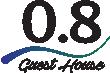Bed and Breakfast Porto Ercole Logo